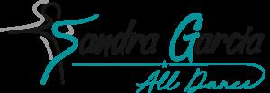 Sandra García - All Dance